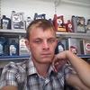 максим, 28, г.Астана