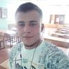 микола, 19, г.Житомир