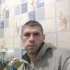 Юра Тунов, 33, г.Первомайск