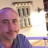 Даниил, 42, г.Москва