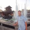 Анатолий, 52, г.Жирновск
