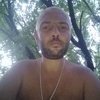 паша, 37, г.Луганск