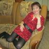 Анжелика, 39, г.Вязьма