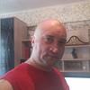Иван, 40, г.Шелехов
