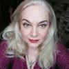 Светлана, 53, г.Слоним