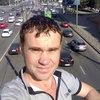 Дмитрий Литвинов, 38, г.Северо-Енисейский
