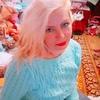 Ольга, 31, г.Сестрорецк