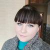 Анастасия, 19, г.Слуцк