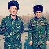 Azat, 21, г.Усть-Каменогорск