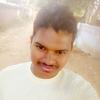 rahul, 21, г.Gurgaon