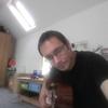 Виктор, 26, г.Спалдинг