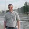 Денис, 37, г.Невьянск
