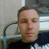 Василий, 37, г.Тульский
