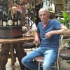геннадий, 56, г.Тверь