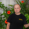 николай, 45, г.Светлоград