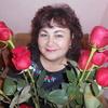 Ольга, 45, г.Барнаул