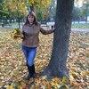 Светлана, 26, г.Брянск