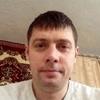 Виталик, 41, г.Енакиево