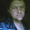 Стасик, 38, г.Можга