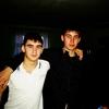DimA, 20, г.Ардатов