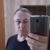 Игорь, 54, г.Ванино