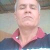 Музаффар, 51, г.Душанбе