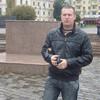 Viachaslau Siarheyeu, 33, г.Шумилино