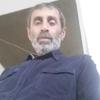 Есеф, 50, г.Иерусалим