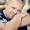 Алекс, 43, г.Брно