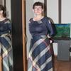 Olga, 48, г.Homburg