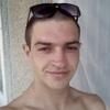 Іван, 22, г.Киев