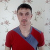 Саня, 27, г.Козьмодемьянск