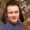 алвес, 22, г.Брест