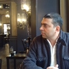 Raymond, 42, г.Бейрут