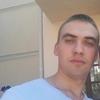 Миша, 26, г.Гродно
