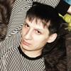 Ромэн Орлов, 37, г.Междуреченск