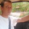 алексей, 33, г.Невьянск