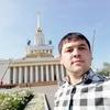 Тимур, 25, г.Серпухов