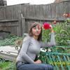 Анна, 32, г.Дымер