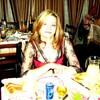 Счастье, 38, г.Тель-Авив