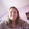 Helen, 34, г.Лондон