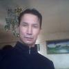 Erale, 42, г.Атырау
