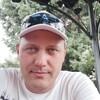 Александр, 31, г.Усть-Каменогорск