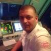 misha, 31, г.Хабаровск