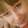 Мария, 27, г.Улан-Удэ