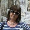 марианна, 54, г.Москва