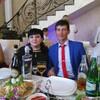 шама муртазалиев, 27, г.Минеральные Воды