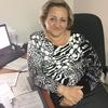 Светлана, 41, г.Минск