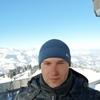 Eugen, 31, г.Мюнхен