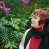 Тамара, 65, г.Лондон